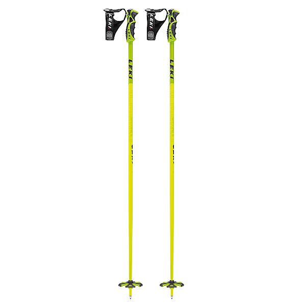 Leki Spitfire S Ski Poles 2017, , 600