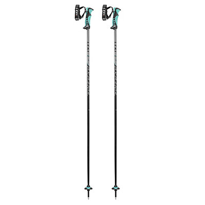 Leki Balance S Womens Ski Poles 2017, , viewer