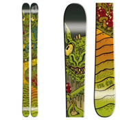 Armada Edollo Skis 2017, , medium