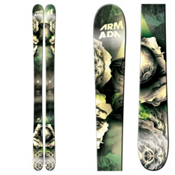 Armada B-Dog Skis 2017, , medium
