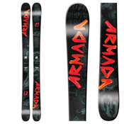 Armada Bantam Kids Skis 2017, , medium