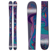 Armada Kirti Girls Skis 2017, , medium