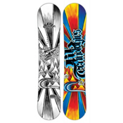 Lib Tech Banana Blaster BTX Boys Snowboard 2018, , medium