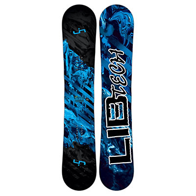 Lib Tech Sk8 Banana BTX Wide Snowboard, , viewer