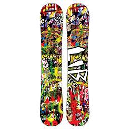 Lib Tech Utility Knife C3 BTX Snowboard 2017, , 256