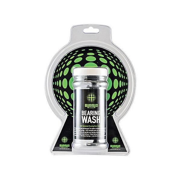 Atom Skates Bionic Bearing Wash Container, , 600
