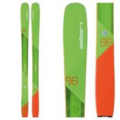 Elan Ripstick 96 Skis 2017, , medium