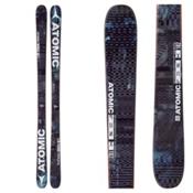 Atomic Punx Skis 2017, , medium