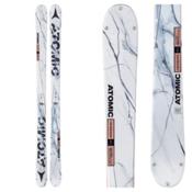 Atomic Infamous Skis 2017, , medium