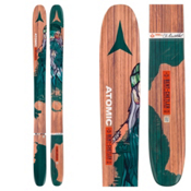 Atomic Backland Bent Chetler Skis 2017, , medium