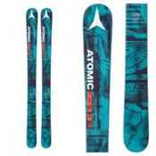 Atomic Punx Jr. III Kids Skis 2017, , medium