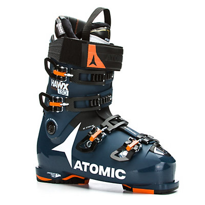 Atomic Hawx Magna 130 Ski Boots 2017, , viewer