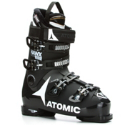 Atomic Hawx Magna 80 Ski Boots 2017, Black-White-Anthracite, medium