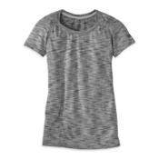 Outdoor Research Flyway Womens Shirt, , medium