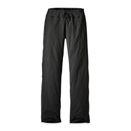 Outdoor Research Zendo Womens Pants, Black, 256