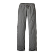 Outdoor Research Zendo Womens Pant, Pewter, medium