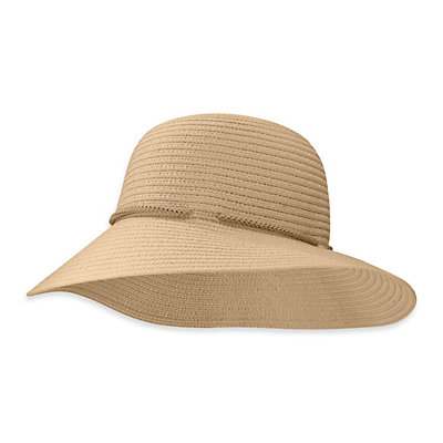 Outdoor Research Isla Womens Hat, , viewer