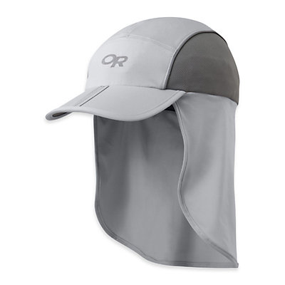 Outdoor Research ActiveIce Hat, , viewer