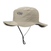 Outdoor Research Helios Rain Hat, , medium