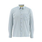 Simms Morada LS Mens Shirt, , medium