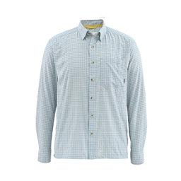 Simms Morada LS Mens Shirt, , 256