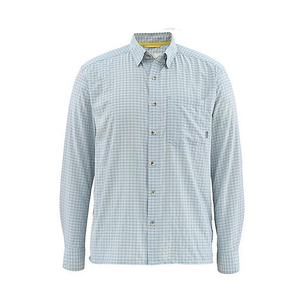 Simms Morada LS Mens Shirt, , 600
