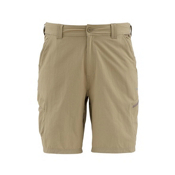 Simms Guide Mens Short, , medium
