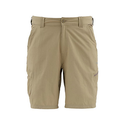Simms Guide Mens Short, , viewer
