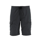 Simms Surf Solid Mens Hybrid Shorts, , medium