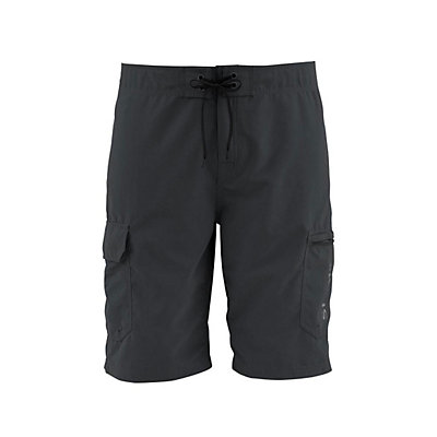 Simms Surf Solid Mens Short, , viewer