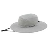 Simms Solar Sombrero Hat, Boulder, medium