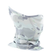Simms Sungaiter, Flow Camo, medium