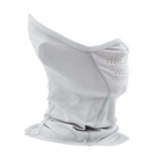 Simms Sungaiter, Grey, medium