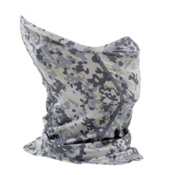 Simms Sungaiter, Tidal Camo, medium