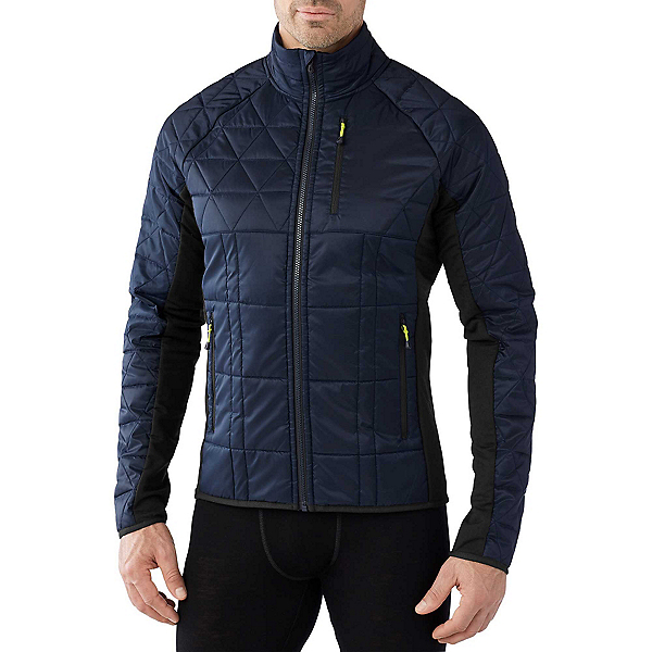 SmartWool Double Corbet 120 Mens Jacket, , 600