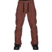 Burton Southside Mens Snowboard Pants, Matador, medium