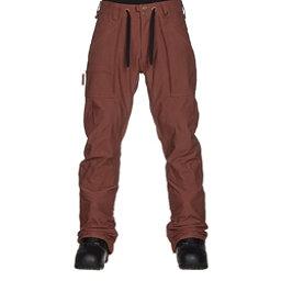 Burton Southside Mens Snowboard Pants, Matador, 256