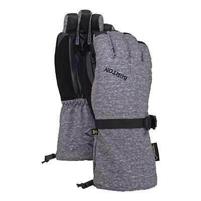 Burton Gore-Tex Kids Gloves