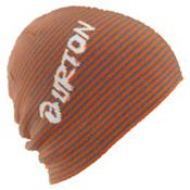 Burton Marquee Kids Hat, Maui Sunset-Glacier Blue, medium