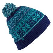 Burton McKenzie Kids Hat, Spellbound, medium