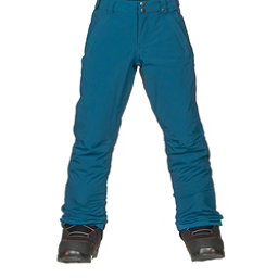 Burton Sweetart Girls Snowboard Pants, Athens, 256