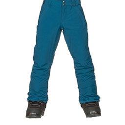 Burton Sweetart Girls Snowboard Pants, Athens, 256