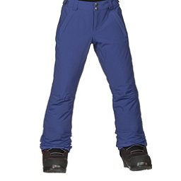 Burton Sweetart Girls Snowboard Pants, Sorcerer, 256