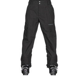 Armada Bleeker GORE-TEX Mens Ski Pants, Black, 256