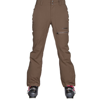 Armada Shadow Pant Womens Ski Pants, Cub, viewer