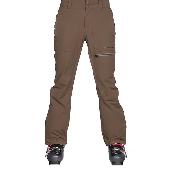 Armada Shadow Pant Womens Ski Pants, Cub, 600