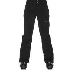 Armada Lenox Insulated Womens Ski Pants, Black, 256