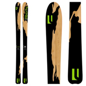 Liberty Skis Variant 87 Skis 2017, , medium