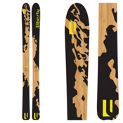 Liberty Skis Variant 97 Skis 2017, , medium
