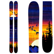 Liberty Skis Origin 116 Skis 2017, , medium